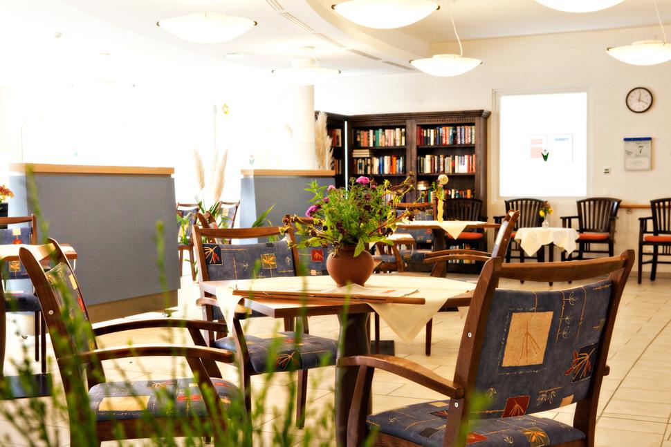 kostenloses lesevergn gen kiellokal. Black Bedroom Furniture Sets. Home Design Ideas